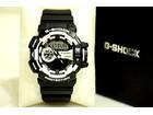 【腕時計】CASIO/カシオ■G-SHOCK…