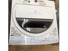 東芝 全自動洗濯機 新座市出張買取/朝霞市出…