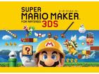 【ゲーム】3DS スーパーマリオ (東京都墨…