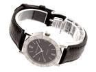 【腕時計】BVLGARI(ブルガリ)/BB3…