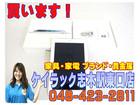 【店頭買取】ソフトバンク ipad 第4世代…