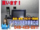 【出張買取】シャープ コードレス電話機 イン…