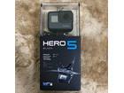GoPro HERO5 black CHDH…