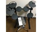 電子ドラム YAMAHA ヤマハ DTX40…