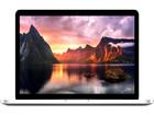 【Apple】MacBook Pro Ret…