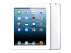 【Apple】iPad Retinaディスプ…
