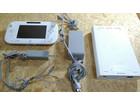 Wii U 本体 ニンテンドー WUP-00…