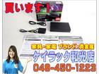 【店頭買取】アイオーデータ  TV録画用 …