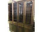 コスガ キッチンボード 食器棚