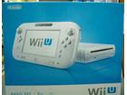 【葛飾区にて出張買取】 ニンテンドー Wii…
