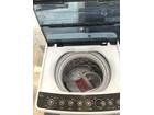 Haier 4.5Kg洗濯機