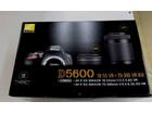 【清瀬市にて出張買取】Nikon デジタルカ…