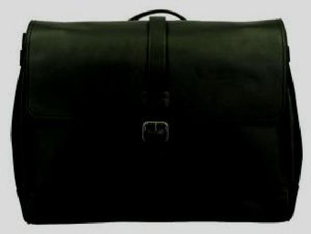 【港区にて出張買取】◆新品未使用◆コーチ COACH バッグ ショルダーバッグ 23204 ブラック