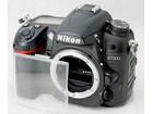 【豊島区にて出張買取】Nikon ニコン D…