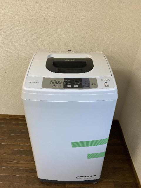日立/洗濯機