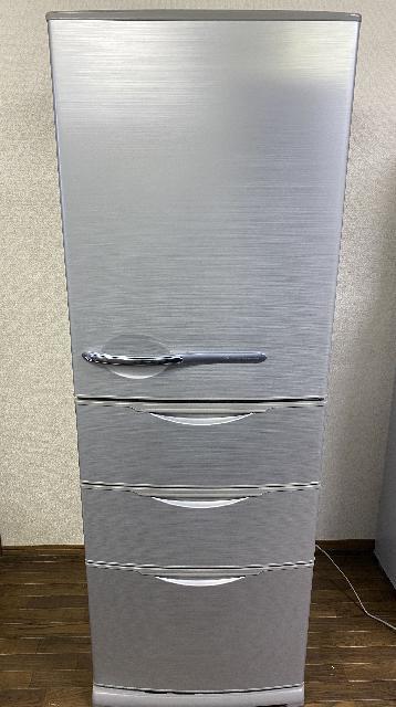 アクア/冷蔵庫