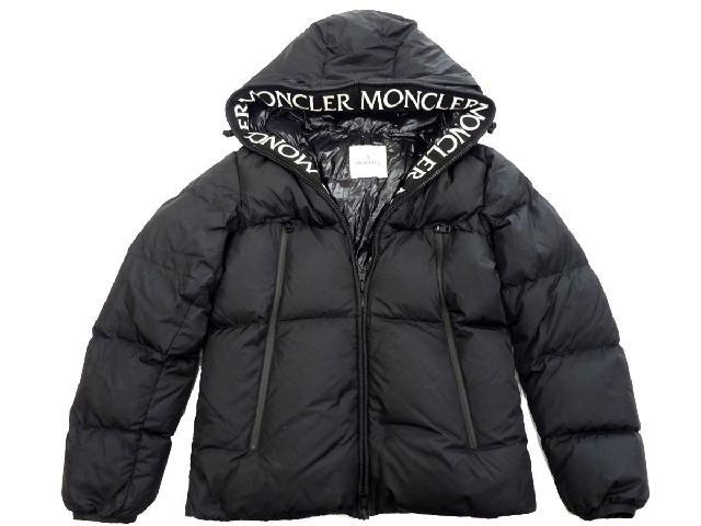 モンクレール MONCLER モンクラ― MONTCLA