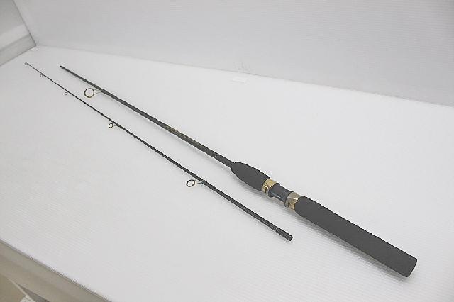 UMFウエダ Pro4 スピリット ショット スペシャル BORON SSS-610B