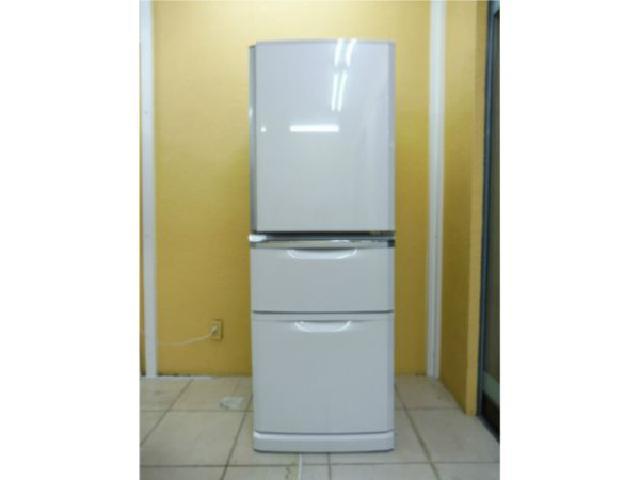 【群馬県太田市出張買取】3ドア冷蔵庫、洗濯機の買取ならリサイクルの窓口にお任せ!