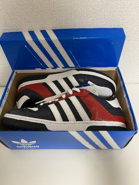 adidas/靴