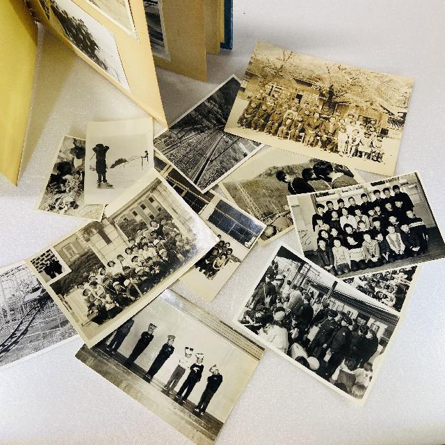 戦前〜昭和 古写真